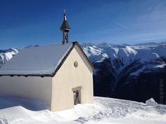 Wallis Bellwald Wallis, Cities, Germany, Italy, Mountains, Outdoor Decor, Alps, Switzerland, Italia