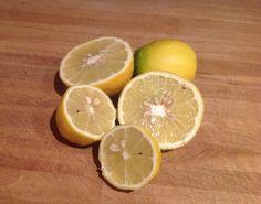 Filines Testblog: Mit Vitaminen gesund ins Neue Jahr starten