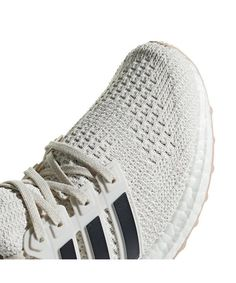 8fd5c83cc720 adidas Ultraboost 4.0