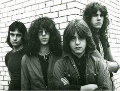 Steppenwolf - Rock