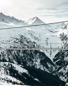 Save your lenses and Screen from scratches by using Lens protectors and screen protectors at Ripclear. Iphone 7 Screen Protector, Shot Photo, Salzburg, Alps, Gopro, Austria, Searching, Skiing, Bridge