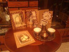 Velkonocne Vintage pohladnice Painting, Vintage, Art, Art Background, Painting Art, Kunst, Paintings, Gcse Art