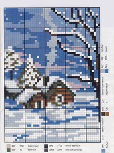 View album on Yandex. Cross Stitch Quotes, Cross Stitch Letters, Cross Stitch Bookmarks, Beaded Cross Stitch, Simple Cross Stitch, Cross Stitch Charts, Cross Stitch Designs, Stitch Patterns, Loom Patterns
