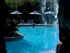 La Cabana All-Suite Beach Resort & Casino - Aruba