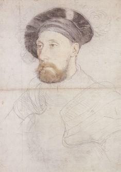 Category:Portrait drawings by Hans Holbein der Jüngere – Wikimedia Commons Renaissance Portraits, Renaissance Art, Tudor History, Art History, Hans Holbein Le Jeune, Hans Holbein The Younger, Contemporary Art Prints, Portrait Sketches, Great Paintings