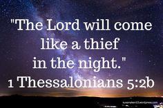 Savior, Jesus Christ, Feeling Abandoned, Jesus Return, Babylon The Great, Child Of Light, 1 Thessalonians, Pentecost, Holy Week