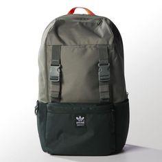 484478fd29c9 40 Best GGM backpack images in 2019