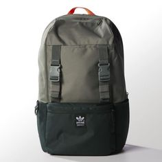 adidas - Campus Backpack