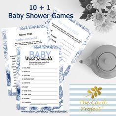 #instantdownload, #DigitalBabyShowerGames, #BabyShower, #BabyShowerGames, #Blueflowers, #Babyboy, #Printable, #Bingo, #BabyWordScramble, #Price is right, #NameThatBabyAnimal, #Baby'sHiddenTreasure, #BabyNameRace, #FinishDaddy'sPhrase, #DearBaby, #WhoKnowsMommyBest, #Adviceforthemomtobe, #Adviceforthedadtobe Baby Camel, Who Knows Mommy Best, Baby Word Scramble, Game Prices, Ready To Play, Baby Shower Games, Baby Hats, Baby Items, Baby Animals