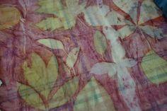 Новая валяная ткань для уютного абажура - Ярмарка Мастеров - ручная работа, handmade
