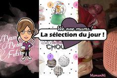 [Super Rosie aime] Les poutous d'aujourd'hui   @Bambinsblog @Maman_Chou @Kitouchy @Bambinsblog @Maman_Chou @Kitouchy @Mapoussettepari @PapaBlogueur
