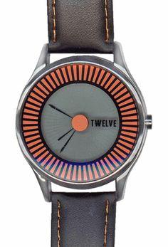 bulova men s 98d117 diamond black dial strap watch men s diamond signature twelve watch black