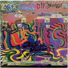 1969 Fever