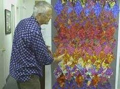 Resultado de imagen para kaffe fassett knitting designs