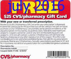 Cvs Pharmacy Coupons Ends of Coupon Promo Codes MAY 2020 ! Island CVS of CVS It's Health. it Pharmacy american is in comp. Dollar General Couponing, Pharmacy Gifts, Coupons For Boyfriend, Coupon Stockpile, Free Printable Coupons, Love Coupons, Grocery Coupons, Extreme Couponing, Coupon Organization