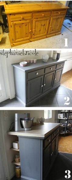 t ren streichen leicht gemacht diy pinterest t ren. Black Bedroom Furniture Sets. Home Design Ideas