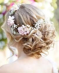 Resultado de imagen para peinados sencillos para boda paso a paso