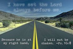 Psalm 16:4 - Google Search