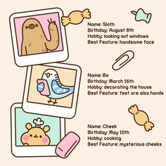 Comics Archives - Page 6 of 34 - Pusheen Pusheen Gif, Pusheen Love, Pusheen Stuff, Cute Kawaii Drawings, Cute Animal Drawings, Pusheen Stormy, Pusheen Stickers, Pusheen Birthday, Taper Fade