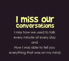 Best friends missing quotes