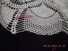 Crochet Blouse, Crochet Bikini, Crochet Top, Diy Crochet Tablecloth, Crochet Storage, Master Class, Crochet Earrings, Fez, Pattern