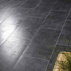 Carrelage avenue saint maclou materiaux pinterest for Carrelage interieur clipsable