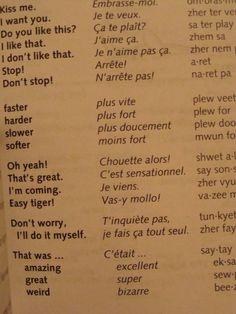 http://wanelo.com/p/3625211/learn-french-online-rocket-french - @Hannah Mestel Davis...Start learning french!
