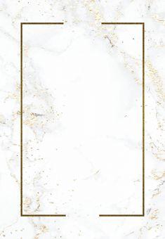 Pearl Background - Wedding Invitation Template | Greetings Island