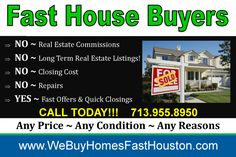 31 best ads we buy houses images home buying we buy houses sell rh pinterest com