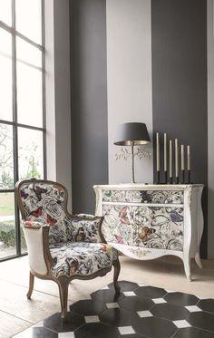 72 best grange furniture images barn armoire cabinet rh pinterest com