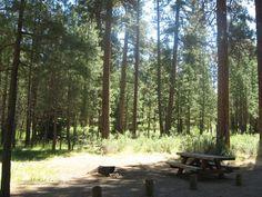 elk lake resort oregon elk lake resort campground eastern