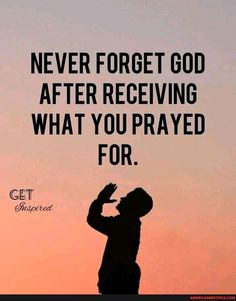 Bible Verses Quotes Inspirational, Encouragement Quotes, Spiritual Quotes, Words Quotes, Very Grateful, Prayer Warrior, Never Forget, Animal Quotes, Amen
