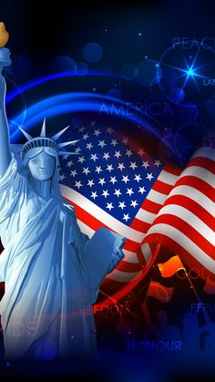 American Flag Wallpapers Wallpaper Pictures Of American Flag Wallpapers Wallpapers) Syria Flag, I Love America, God Bless America, America 2, Memorial Day, American Flag Wallpaper, Usa Flag Wallpaper, Foto Picture, Patriotic Pictures