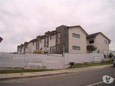 Concon Linda Casa En Condominio $73.000.000
