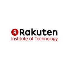 Rakuten Instituye of Technology