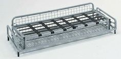 Mecanismo De Cama Mecanismos Para Sofás Convertible Fabricantes