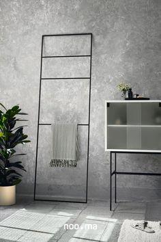 Media Furniture, Furniture Making, Interior Design Services, Bathroom Interior Design, Ladder Accessories, Clothing Accessories, Deco Studio, Store Fixtures, Room Planning