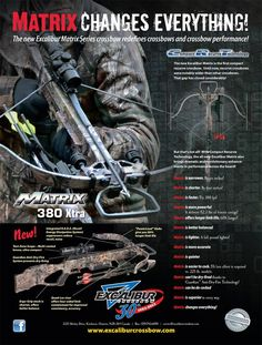 Excalibur Crossbows Zombie Gear, Zombie Apocolypse, Archery Bows, Crossbow Hunting, Tac Gear, Knives And Swords, Survival Knife, Cross Bows, Arrows