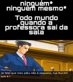 Image Meme, La Mans, Otaku Meme, Cartoon Memes, Sad Love, The Witcher, Sword Art Online, Fnaf, Haha