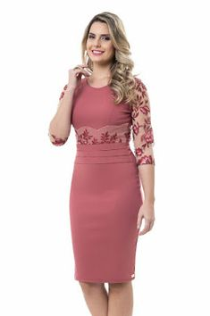 Swans Style is the top online fashion store for women. Shop sexy club dresses, jeans, shoes, bodysuits, skirts and more. Evening Dresses, Prom Dresses, Formal Dresses, Elegant Dresses, Beautiful Dresses, Pretty Dresses, Super Moda, Dress Skirt, Lace Dress
