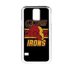 Frz-Irons Team Galaxy S5 Case Fit For Galaxy S5 Hardplastic Case White Framed FRZ http://www.amazon.com/dp/B017B6F9VA/ref=cm_sw_r_pi_dp_RXWnwb0DNH2RK