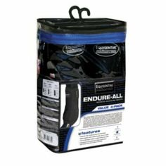 Professionals Choice Equine Endure All Sports Medicine Boot Value Pack, Set of 4 (Black) by Professional's Choice. $129.94. This unique Sports Medicine Boot is lightweight and multi-layered with Professional's Choice UltraShock™ lining and a sleek exterior that won't collect foxtails, burs, or water.  The boot provides 360 degrees of protection, safeguards the cannon bone, tendons and soft tissue, and is proven to absorb energy from hoof concussion by over 26%. The un...