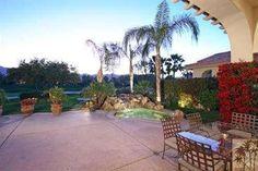 Luxury La Quinta Home for Sale. 79795 RANCHO LA QUINTA DRIVE, LA QUINTA, CA 92253 - Luxury SoCal Villas