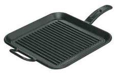 $36.95  cast iron grill pan