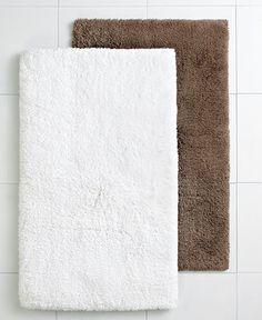 12 Outstanding Cranberry Bath Rugs For Inspiration Rug Pinterest Mat Design And