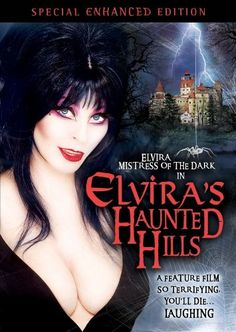 Elvira's Haunted Hills Entertainment One Distribution http://www.amazon.com/dp/B005DEUETU/ref=cm_sw_r_pi_dp_CbcNwb0AZ5ZVX