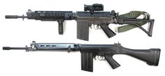 FN Fal RifleFind our speedloader now!  http://www.amazon.com/shops/raeind