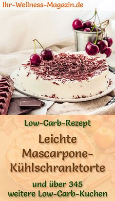 iphone 11 wallpaper - Everything About Women's Law Carb, Biscuits, Low Carb Deserts, Mascarpone Creme, Low Carb Recipes, Cupcake Cakes, Healthy Snacks, Food And Drink, Sweets