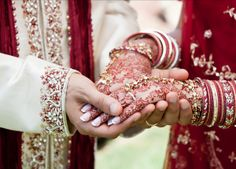 The Indian matrimonial industry is vast and has a lot of great prospective, although challenges like restricted infrastructure and a hugely unorganized market and has restricted the rate of growth of this joyous and colorful industry.