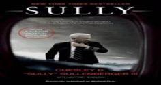 فيلم الدراما والسيرة الذاتية Sully 2016 مترجم بجودة HDTS اون لاين تحميل فيلم Sully 2016 مشاهدة فيلم Sully 2016 يوتيوب بجودة عالية علي موقع ماي تون .